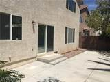 8832 Imperial Forest Street - Photo 20