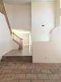8832 Imperial Forest Street - Photo 3