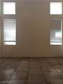 8832 Imperial Forest Street - Photo 4