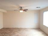 8832 Imperial Forest Street - Photo 8