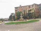 30 Via Mantova - Photo 32