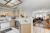 3320 Fort Apache Road - Photo 13