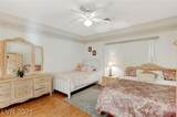 3320 Fort Apache Road - Photo 15