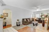3320 Fort Apache Road - Photo 6