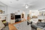 3320 Fort Apache Road - Photo 8