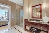 2700 Las Vegas Boulevard - Photo 30