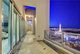 2700 Las Vegas Boulevard - Photo 42