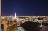 2700 Las Vegas Boulevard - Photo 45