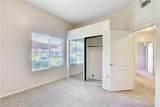 8985 Durango Drive - Photo 11