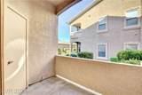 8985 Durango Drive - Photo 15