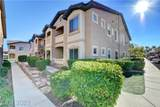 8985 Durango Drive - Photo 16