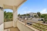 5655 Sahara Avenue - Photo 24