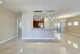 9057 Palmas Altas Street - Photo 7