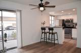 5493 Indian River Drive - Photo 13