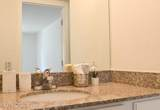 5493 Indian River Drive - Photo 17