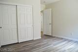 5493 Indian River Drive - Photo 23
