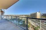 8255 Las Vegas Boulevard - Photo 23