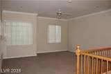 2492 Bench Reef Place - Photo 11