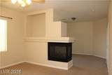 2492 Bench Reef Place - Photo 14