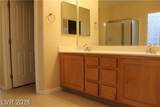 2492 Bench Reef Place - Photo 16
