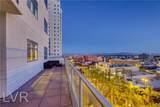 150 Las Vegas Boulevard - Photo 24