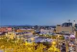 150 Las Vegas Boulevard - Photo 27