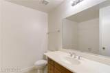 3769 Carlyle Drive - Photo 10