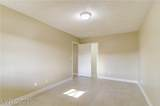 3769 Carlyle Drive - Photo 13