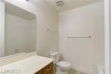 3769 Carlyle Drive - Photo 14