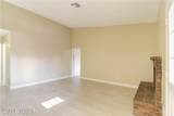 3769 Carlyle Drive - Photo 3