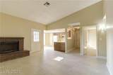 3769 Carlyle Drive - Photo 4