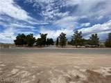 2800 Deadwood - Photo 1