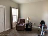 231 Weeping Willow Court - Photo 16
