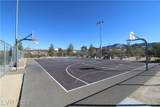 2511 Sturrock Drive - Photo 50
