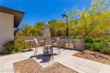 11280 Granite Ridge Drive - Photo 27