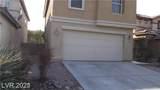 6245 Capehart Falls Street - Photo 2