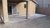 6245 Capehart Falls Street - Photo 25