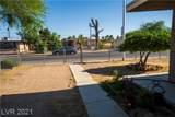 2304 Stanley Avenue - Photo 7