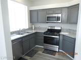 5155 Tropicana Avenue - Photo 7