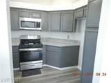 5155 Tropicana Avenue - Photo 8