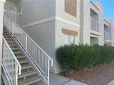 6800 Lake Mead Boulevard - Photo 2