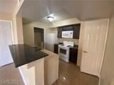 6800 Lake Mead Boulevard - Photo 6
