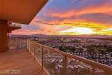 8255 Las Vegas Boulevard - Photo 3
