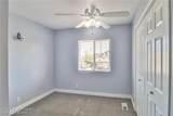 3016 Alcoa Avenue - Photo 40