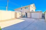 3016 Alcoa Avenue - Photo 47