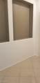 2244 Caltana Court - Photo 16