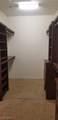 2244 Caltana Court - Photo 20