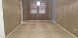 2244 Caltana Court - Photo 4