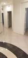 2244 Caltana Court - Photo 5