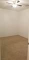 2244 Caltana Court - Photo 8